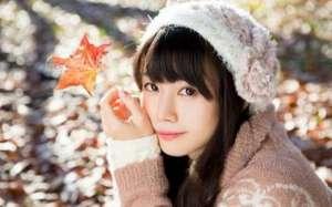 18岁日本女星去世 疑似竟因疲累过度而绞死