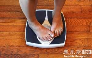 报告称全球4100万儿童过度肥胖 发展中国家最严重