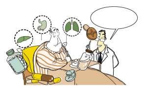 """春节出行当心""""旅行者腹泻"""" 可提前接种疫苗预防"""
