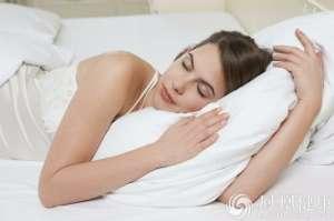 研究称睡得饱赚钱多:每周多睡1小时工资涨5%