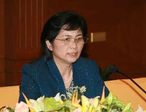 世界肝炎日访院士李兰娟:人工肝技术的研究与应用